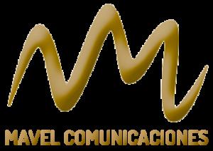 Mavel Comunicaciones